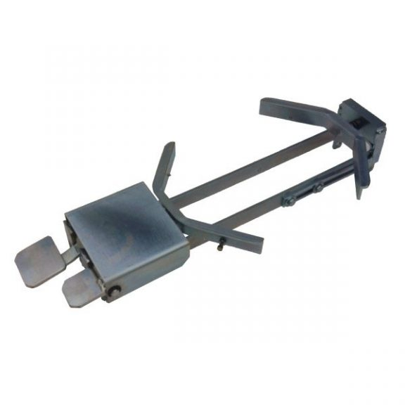 6109 Fixing Device Clamps