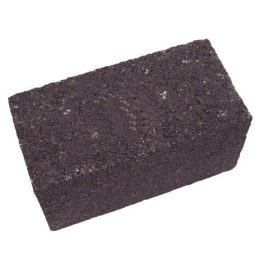 6417 Medium Grade Carborundum Grinding Block