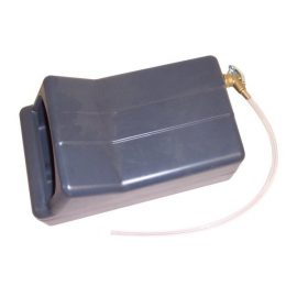 S5108 STR 701 12ltr Water Tank