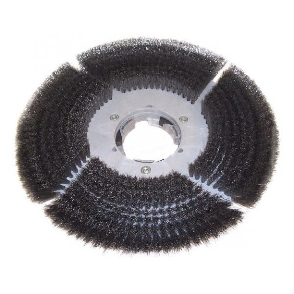 S5115 STR 701 Crimp Wire Brush